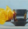 Yellow_rose_1_1